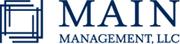 MAIN MANAGEMENT, LLC.